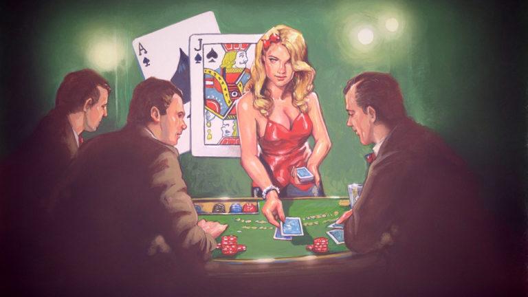 Sju tips för att öka vinster och spela kasino som ett proffs